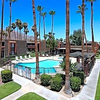 La Ventana - Palm Springs, CA 92262