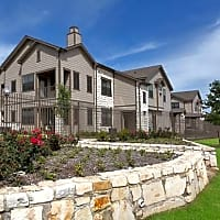 Canyon Springs - Waco, TX 76712