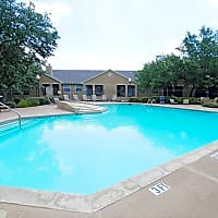 Hill Country Villas - San Antonio, TX 78251