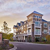 The Reserve at Glenview - Glenview, IL 60025