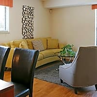 Parkside Apartments - Denver, CO 80221