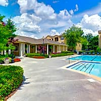 Berkeley Place - Charlotte, NC 28262