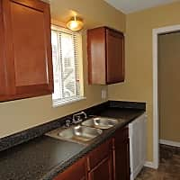 Whispering Pines - Indianapolis, IN 46254