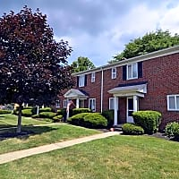 Lawn Village Apartments and Townhomes - Fairview Park, OH 44126