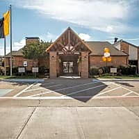 Forty200 - Mesquite, TX 75149