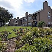 The Reserve At Windmill Lakes - Houston, TX 77075