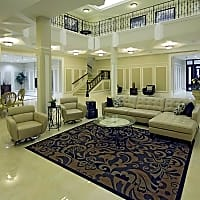 Bancroft Luxury Apartments - Saginaw, MI 48607