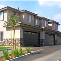 Parkview Townhomes - Lake Elsinore, CA 92530