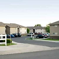Roscrea Apartments - Price, UT 84501