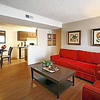 Parkwood Apartments - North Las Vegas, NV 89030