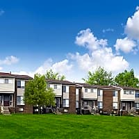 Clovertree Apartments - Flint, MI 48532