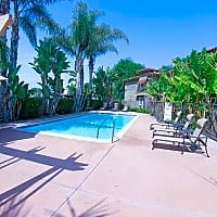 Porto Bella - Norwalk, CA 90650