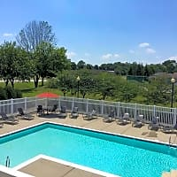 Riverchase Apartments - Indianapolis, IN 46214