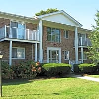 Bayview Apartments - Patchogue, NY 11772