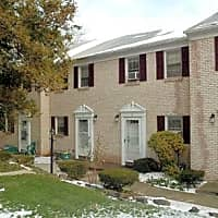 Evergreen Place Apartments - Hamden, CT 06518