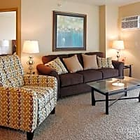 Southwood Apartments - Minot, ND 58701