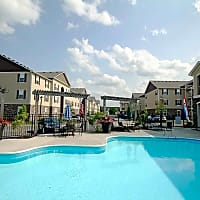 The Residences At Liberty Crossing - Columbus, OH 43235