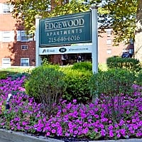 Edgewood Apartments - Ambler, PA 19002