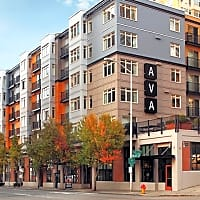 AVA Belltown - Seattle, WA 98121