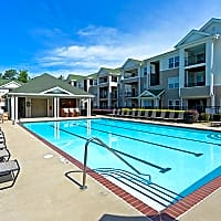 North Hills at Town Center - Raleigh, NC 27604