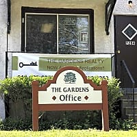 The Gardens Realty - Upper Darby, PA 19082