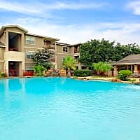 Oaks of Redland - San Antonio, TX 78259
