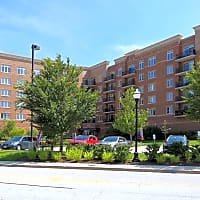 Commons at Town Center - Vernon Hills, IL 60061
