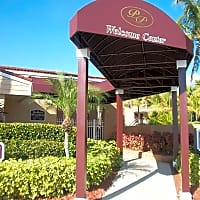 The Park at Positano - Fort Myers, FL 33907