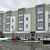 Village Place - Bay Shore, NY 11706