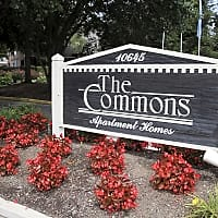 The Commons - Cincinnati, OH 45215