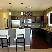 The Reserve at Prairie Point & Prairie Point Apartments - Merrillville, IN 46410