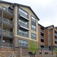 Township Luxury Apartments - Redwood City, CA 94063