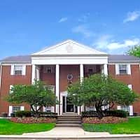 Northtowne Apartments - Columbus, OH 43229