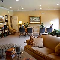 Talavera Apartments - Santa Fe, NM 87507