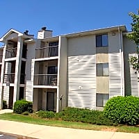 Stonesthrow Apartments - Greenville, SC 29607
