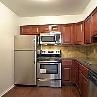 Garrison Apartments - Eatontown, NJ 07724