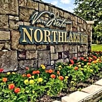 NorthLake Park in Lake Nona - Orlando, FL 32827