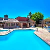 Eagle Point - Albuquerque, NM 87111