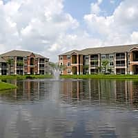 Camden Royal Palms - Brandon, FL 33511