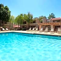 Sun Wood Apartments - Peoria, AZ 85345