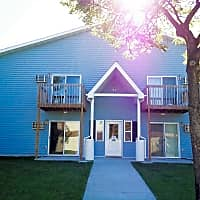 IMM Apartments - Grand Forks, ND 58201