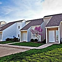 Four Winds Villages - Columbia, MO 65202