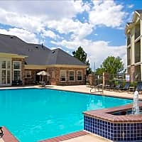 Waterford Place - Thornton, CO 80233