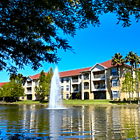 Camden Hunter's Creek - Orlando, FL 32837
