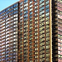 300 East 39th - New York, NY 10016