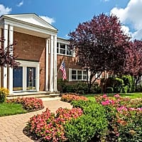 Sutton Pointe Apartments - Matawan, NJ 07747