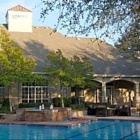 The Colonnade At Willow Bend - Plano, TX 75093