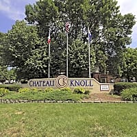 Chateau Knoll Apartments - Bettendorf, IA 52722