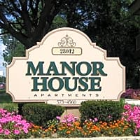 Manor House - Warren, MI 48093