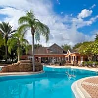 Mirabella at Waterford Lakes - Orlando, FL 32825